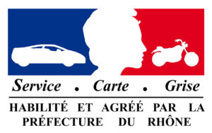 Service Carte Grise Soco Store Lyon